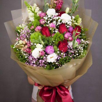 hoa tang ban gai