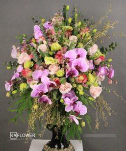 gio hoa sinh nhat