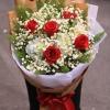 hoa đẹp tặng người yêu