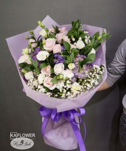 những bó hoa sinh nhật đẹp