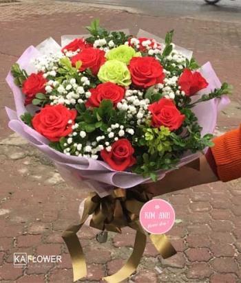 hoa tang ngay 20 11