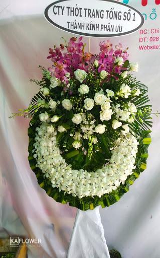 Shop hoa Quận Hà Đông Hà Nội